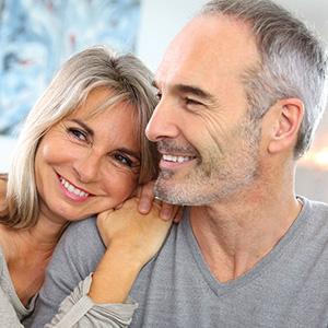 Win a ZOOM! Teeth Whitening Package