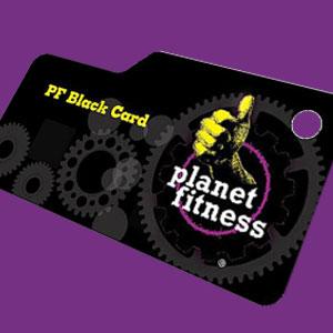 Win a FREE Black Card Membership & More