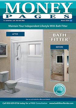 Daytona Beach Issue cover image